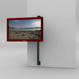 TV-holder solution art121